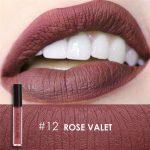 12 ROSE VALET