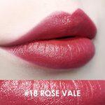 18 Rose Vale
