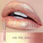 38 PINK GOLD