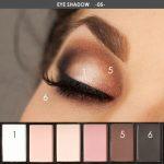 Colour 05