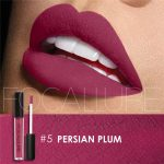 05 PERSIAN PLUM
