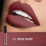 06 ROSE TAUPE