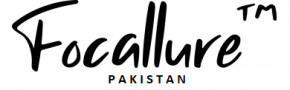 Focallure Pakistan