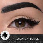 01 MIDNIGHT BLACK