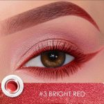 03 BRIGHT RED