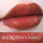 B02 ROTTEN TOMATO