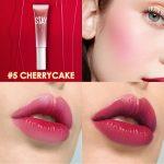 05 Cherry Cake
