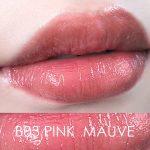 B03 PINK MAUVE