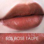 B05 ROSE TAUPE