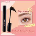 Black/Day Mascara