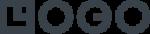 Client Logo 3 4 P90f8gp7mfx9bd9nqn2h5gynf8vinho4bgf5pw7w7o